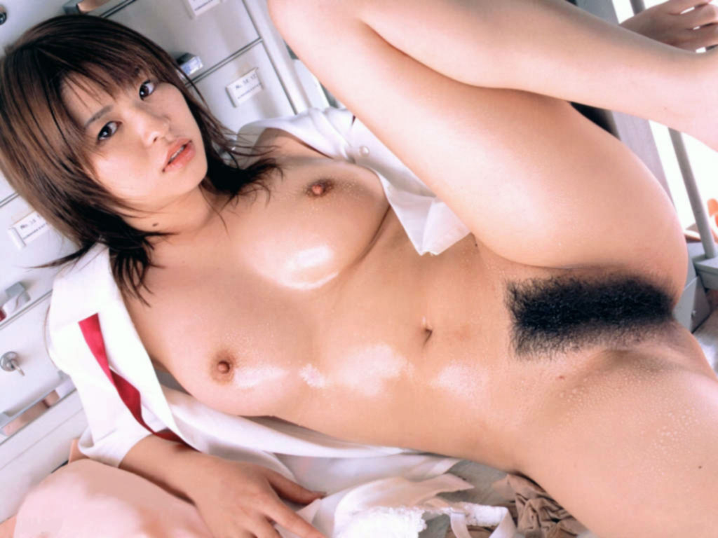 japon porn sexe model rennes