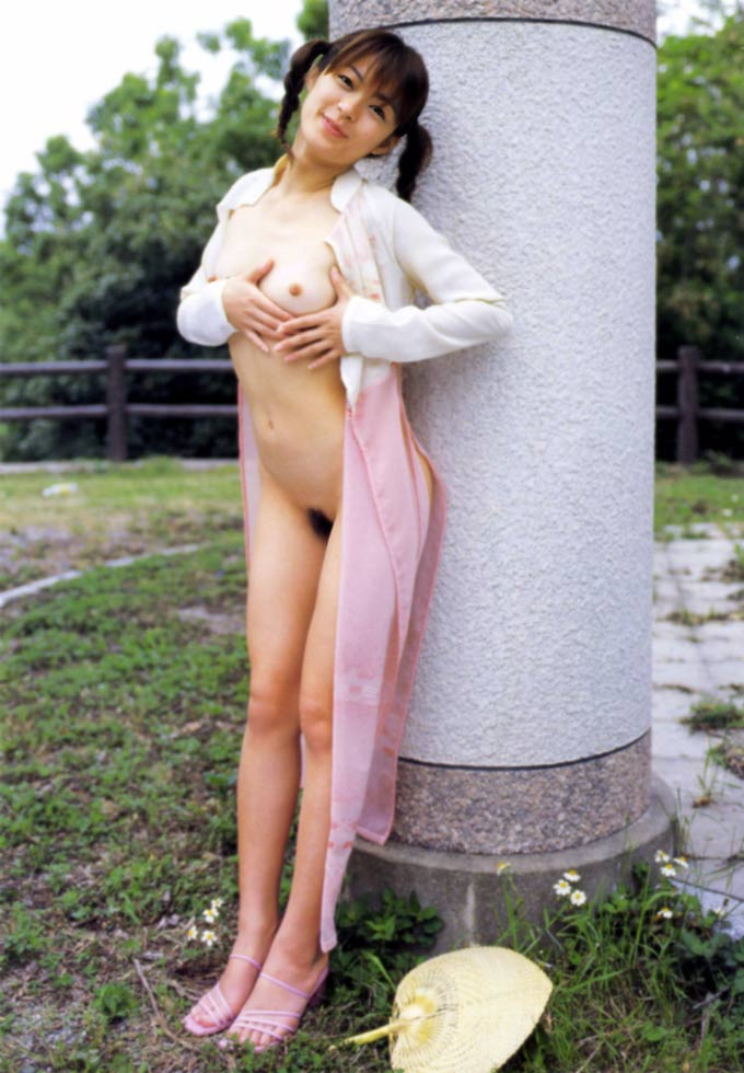 Nozomi Kurahashi Nude 1986 Hot Girls Wallpaper Erotic | CLOUDY ...